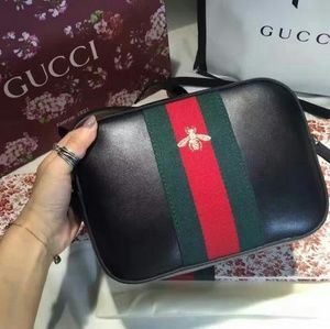 Read Description new year gifts Handbags Bags